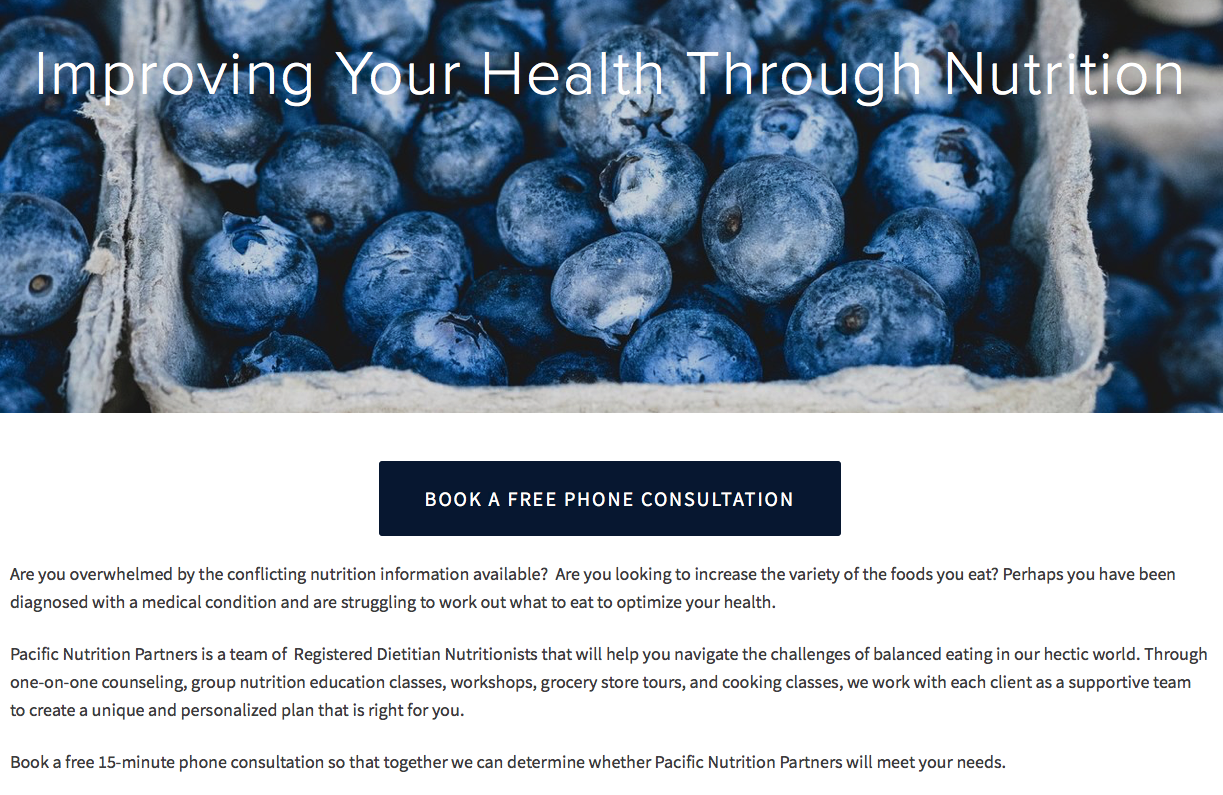 3 Ways to Streamline Your Client Onboarding Experience with Healthie