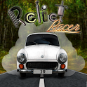 Relict Racer Free icon