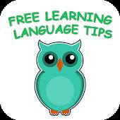 Learn Languages Duolingo Tips