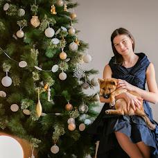 Wedding photographer Aleksandra Grusha (Vazileva). Photo of 28.01.2014