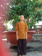 Photo: Tang Minh Huu - Male - DOB 2/10/2003