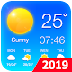 Download Weather Pro For PC Windows and Mac