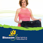 New Me by Blossom Bariatrics