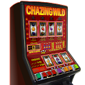 slots CHAZING WILD icon