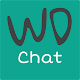 WD Chat for PC-Windows 7,8,10 and Mac