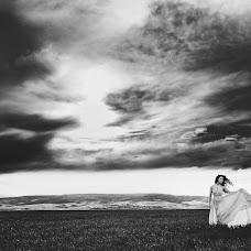 Wedding photographer Albert Gasanov (AlGasanov). Photo of 18.04.2016