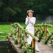 Wedding photographer Sergey Pinchuk (PinchukSerg). Photo of 06.10.2018