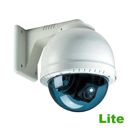 IP Cam Viewer Lite - Apps on Google Play