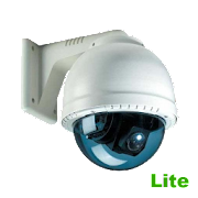 App IP Cam Viewer Lite APK for Windows Phone