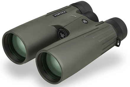 Compact Binoculars Reviews Online
