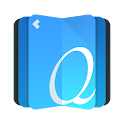 Qubellbook icon