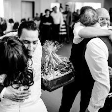Wedding photographer Vitaliy Verkhoturov (verhoturov). Photo of 03.04.2018