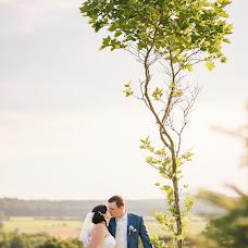 Wedding photographer Alan Novak (alanofoto). Photo of 24.11.2017