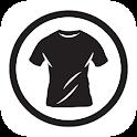 Instant Tshirt Designer-Doobie icon