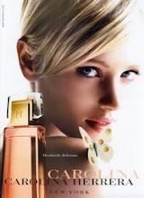 Photo: Perfume handizkako http://www.elady.tw/bags/