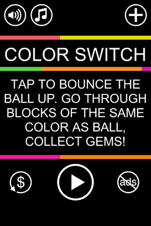 Switch Color 3 1.0.12 screenshot 1128829