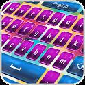 8 бит клавиатуры icon