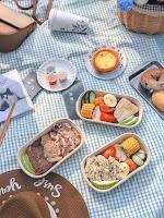 楽坡BonBox - 台北內湖店