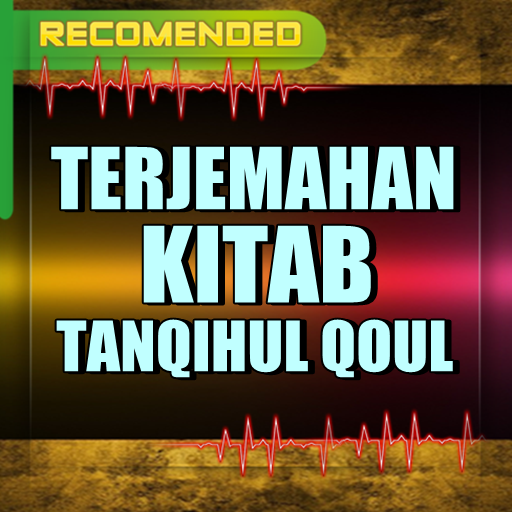 Terjemahan Tanqihul Qoul Pdf Download