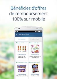 Prixing - Comparateur shopping Screenshot 2