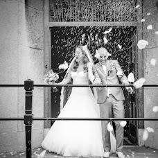 Wedding photographer Yvonne van den Bergh (vandenbergh). Photo of 14.03.2015