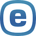 Internet Web Explorer Browser icon