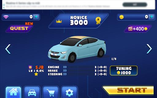 Parking Master screenshots apkspray 2