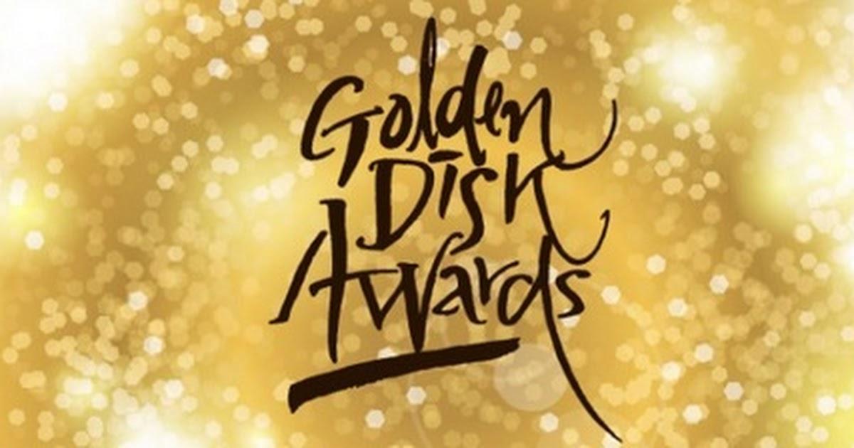 https://www.koreaboo.com/news/nominees-2015-golden-disk-awards-revealed/