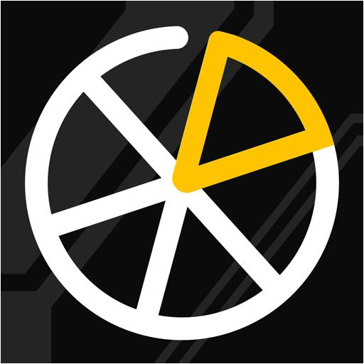 LimeLine IconPack : LineX APK Cracked Download