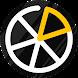 LimeLine IconPack : LineX