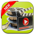Slideshow Maker icon