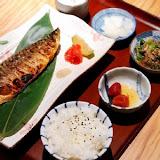 日本橋浜町食事处(微風北車店)