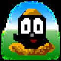 Harmful Mole icon