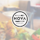 Download Nova Sopot For PC Windows and Mac