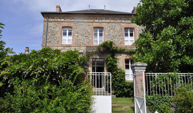 Property with pool Pontchâteau