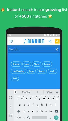 2020 Best Free Ringtones 2020 Top New For Android Android App Download Latest