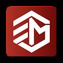 Esport Management - Logo