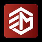 Esport Management icon