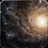 fishnoodle.spacescapewallpaper_free