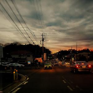 エブリイワゴン DA17Wのカスタム事例画像 azukiさんの2020年11月29日20:32の投稿