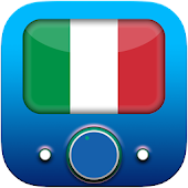? Radio Italy Live - Frequenza Free Stations Android APK Download Free By Apps Indispensables