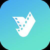 YekMovie فیلم و سریال بدون سانسوردوبله فارسی