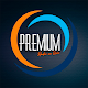 Premium Radio Download for PC Windows 10/8/7