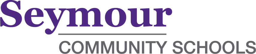 Seymour Community Schools Logo