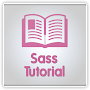 Learn Sass Tutorial APK icon