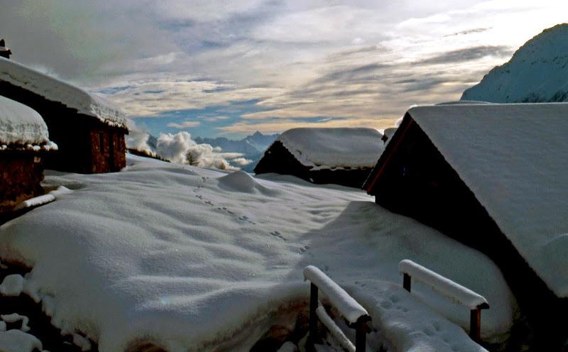 Alpe in Valmalenco di benny48