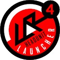 Car Launcher #4 for Total Launcher icon
