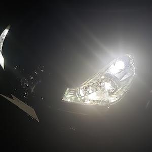 ウイングロード JY12のカスタム事例画像 ひろさんの2020年05月28日19:36の投稿