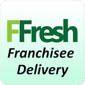 FFresh Delivery