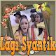 Lagu Lagi Syantik Siti Badriah for PC-Windows 7,8,10 and Mac